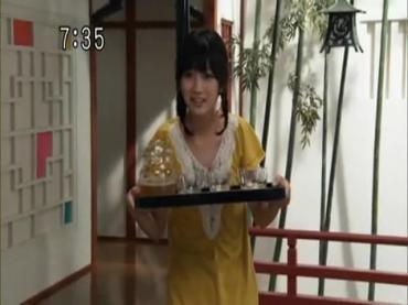 Samurai Sentai Shinkenger Episode 25  1.avi_000280637