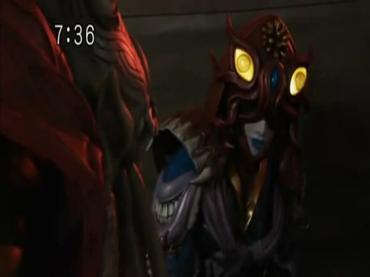 Samurai Sentai Shinkenger Episode 25  1.avi_000307958