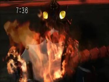 Samurai Sentai Shinkenger Episode 25  1.avi_000337115
