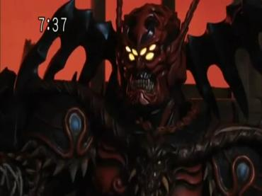 Samurai Sentai Shinkenger Episode 25  1.avi_000379536