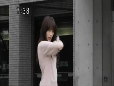 Samurai Sentai Shinkenger Episode 25  1.avi_000420622