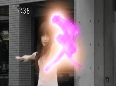 Samurai Sentai Shinkenger Episode 25  1.avi_000422332
