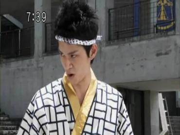 Samurai Sentai Shinkenger Episode 25  1.avi_000506632