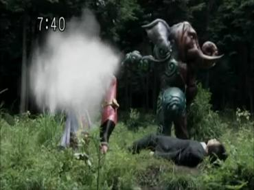 Samurai Sentai Shinkenger Episode 25  1.avi_000541795