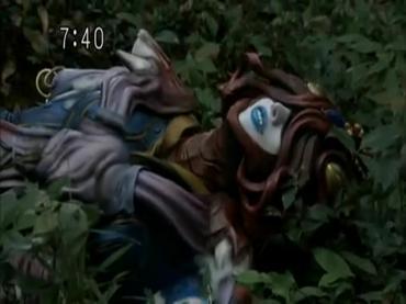 Samurai Sentai Shinkenger Episode 25  1.avi_000564277