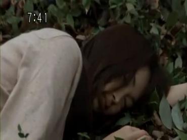 Samurai Sentai Shinkenger Episode 25  1.avi_000614207
