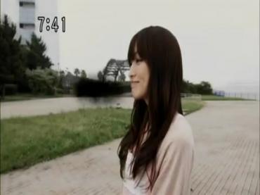 Samurai Sentai Shinkenger Episode 25  1.avi_000634854