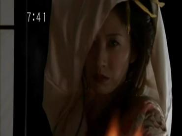 Samurai Sentai Shinkenger Episode 25  1.avi_000655460
