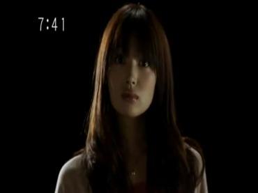 Samurai Sentai Shinkenger Episode 25  1.avi_000656836