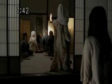 Samurai Sentai Shinkenger Episode 25  1.avi_000658171