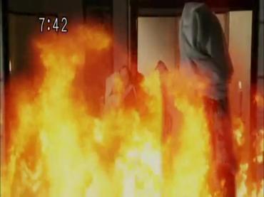 Samurai Sentai Shinkenger Episode 25  2.avi_000010094