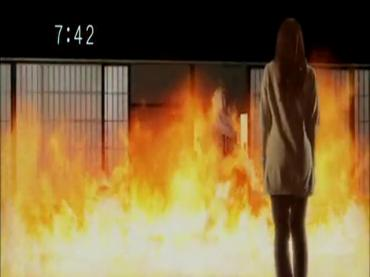 Samurai Sentai Shinkenger Episode 25  2.avi_000011387