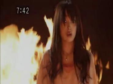 Samurai Sentai Shinkenger Episode 25  2.avi_000015808
