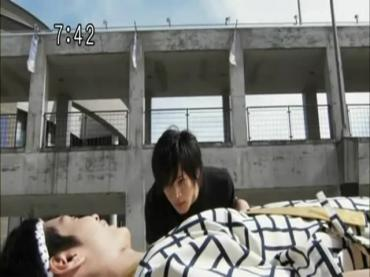 Samurai Sentai Shinkenger Episode 25 2.avi_000050596
