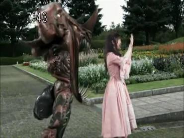 Samurai Sentai Shinkenger Episode 25 2.avi_000116834