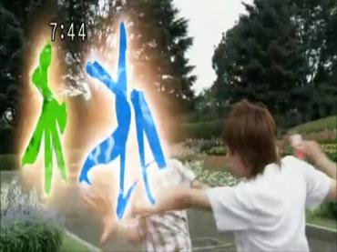 Samurai Sentai Shinkenger Episode 25 2.avi_000123300
