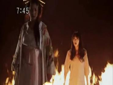 Samurai Sentai Shinkenger Episode 25 2.avi_000143321