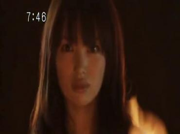 Samurai Sentai Shinkenger Episode 25 2.avi_000171519