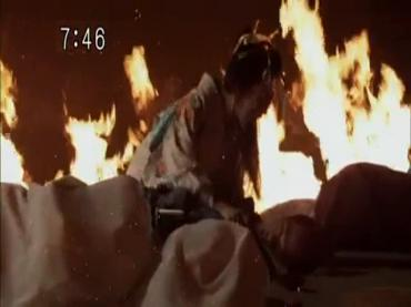 Samurai Sentai Shinkenger Episode 25 2.avi_000186076