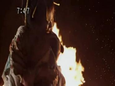 Samurai Sentai Shinkenger Episode 25 2.avi_000263326