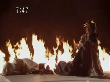 Samurai Sentai Shinkenger Episode 25 2.avi_000267039