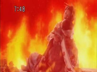 Samurai Sentai Shinkenger Episode 25 2.avi_000279010