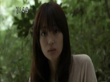 Samurai Sentai Shinkenger Episode 25 2.avi_000373905