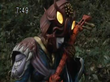 Samurai Sentai Shinkenger Episode 25 2.avi_000379994
