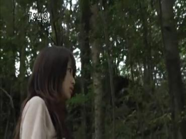 Samurai Sentai Shinkenger Episode 25 2.avi_000387377