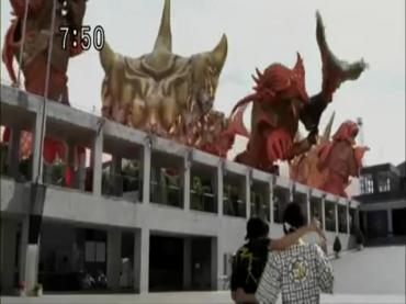Samurai Sentai Shinkenger Episode 25  2.avi_000403520