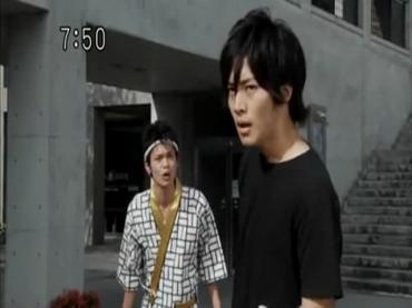 Samurai Sentai Shinkenger Episode 25  2.avi_000411612