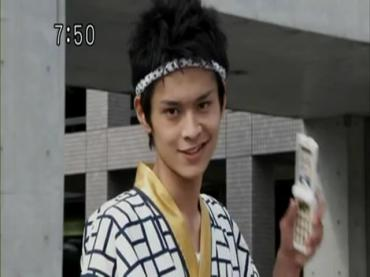 Samurai Sentai Shinkenger Episode 25  2.avi_000419412