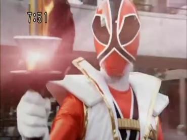 Samurai Sentai Shinkenger Episode 25  2.avi_000450196