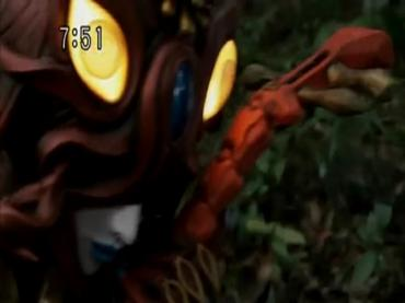 Samurai Sentai Shinkenger Episode 25  2.avi_000481313