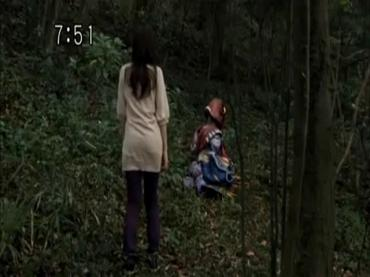 Samurai Sentai Shinkenger Episode 25  2.avi_000487444
