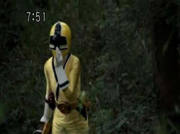 Samurai Sentai Shinkenger Episode 25  2.avi_000502544