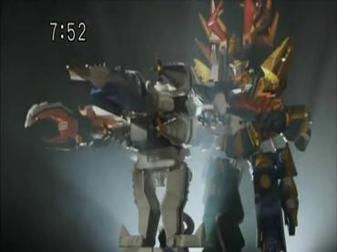 Samurai Sentai Shinkenger Episode 25  2.avi_000554016