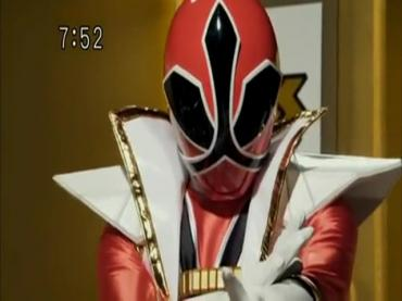 Samurai Sentai Shinkenger Episode 25  2.avi_000569074
