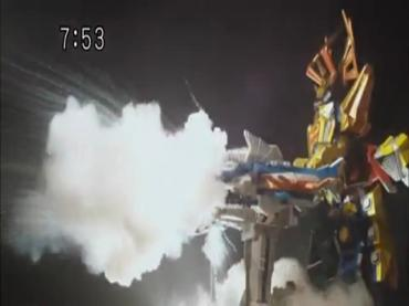 Samurai Sentai Shinkenger Episode 25  2.avi_000587845