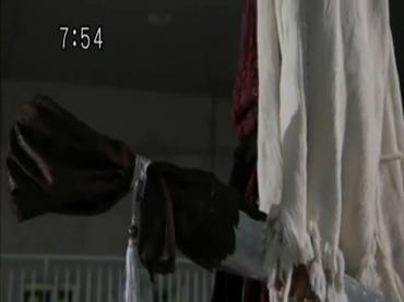 Samurai Sentai Shinkenger Episode 25 3.avi_000023651