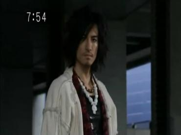 Samurai Sentai Shinkenger Episode 25 3.avi_000035122