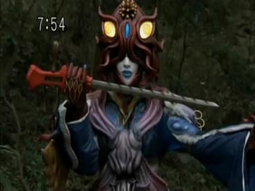 Samurai Sentai Shinkenger Episode 25 3.avi_000068118