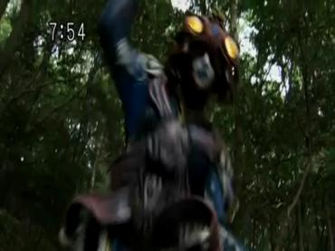 Samurai Sentai Shinkenger Episode 25 3.avi_000073707