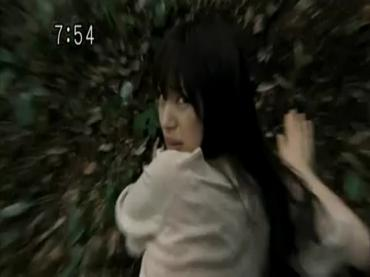 Samurai Sentai Shinkenger Episode 25 3.avi_000074125
