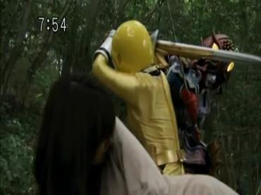 Samurai Sentai Shinkenger Episode 25 3.avi_000076461