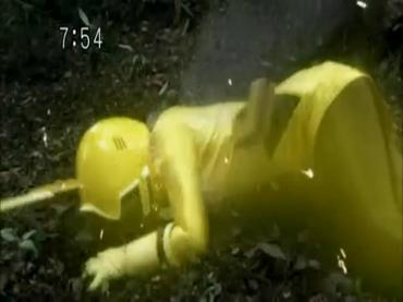 Samurai Sentai Shinkenger Episode 25 3.avi_000080340