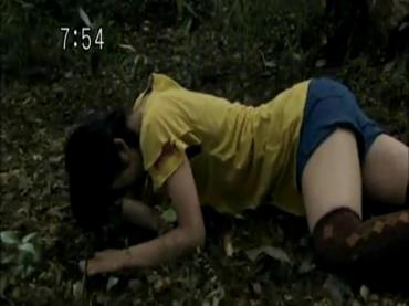 Samurai Sentai Shinkenger Episode 25 3.avi_000081508
