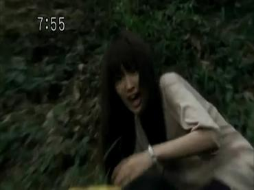 Samurai Sentai Shinkenger Episode 25 3.avi_000083719
