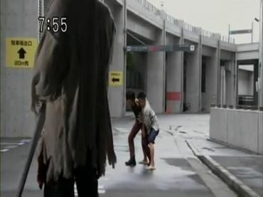 Samurai Sentai Shinkenger Episode 25 3.avi_000098819