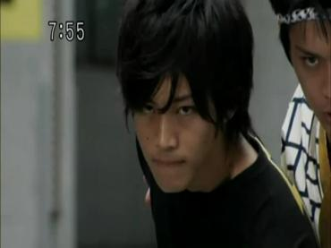 Samurai Sentai Shinkenger Episode 25 3.avi_000099028